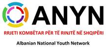 Rrjeti Kombëtar për të Rinjtë në Shqipëri